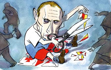 Economist)
