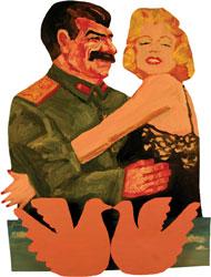 Stalinism  Essays in Historical Interpretation  Robert C  Tucker     Mehring Books
