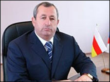 Vitaly Karayev