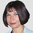 Anna Matveeva, Russophile Rat