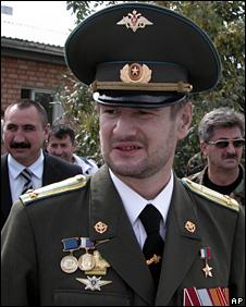 Sulim Yamadayev