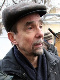 RUSSIA-RIGHTS-CRIME-PONOMAREV