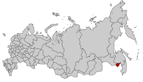 800px-Map_of_Russia_-_Jewish_Autonomous_Oblast_%282008-03%29_svg