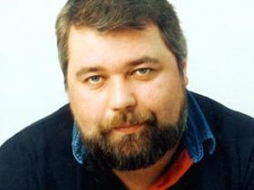 Dmitri Muratov, Russian Patriot