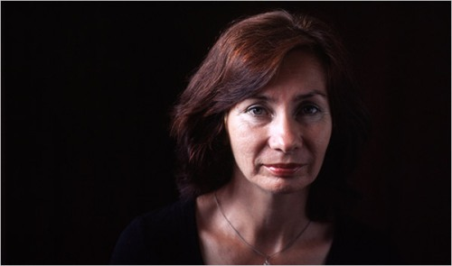 Natalia Estemirova, Immortal Russian Patriot