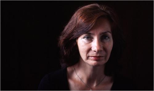 Natalia Estemirova, Immortal Russian Patriot