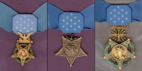 Medalsofhonor2sm