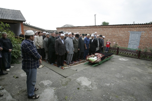 ChechnyaBurialWEB