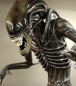 alien%20model