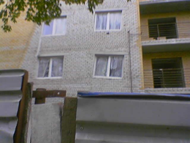 Ah russia a photo essay la russophobe for Best new construction windows